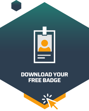 Download your free badge